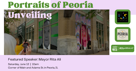 Portraits of Peoria.png